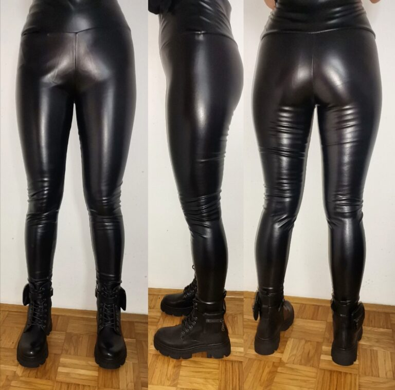 Fit Tights photo review